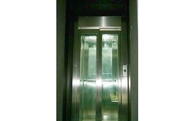 sicam ascensori e montacarichi