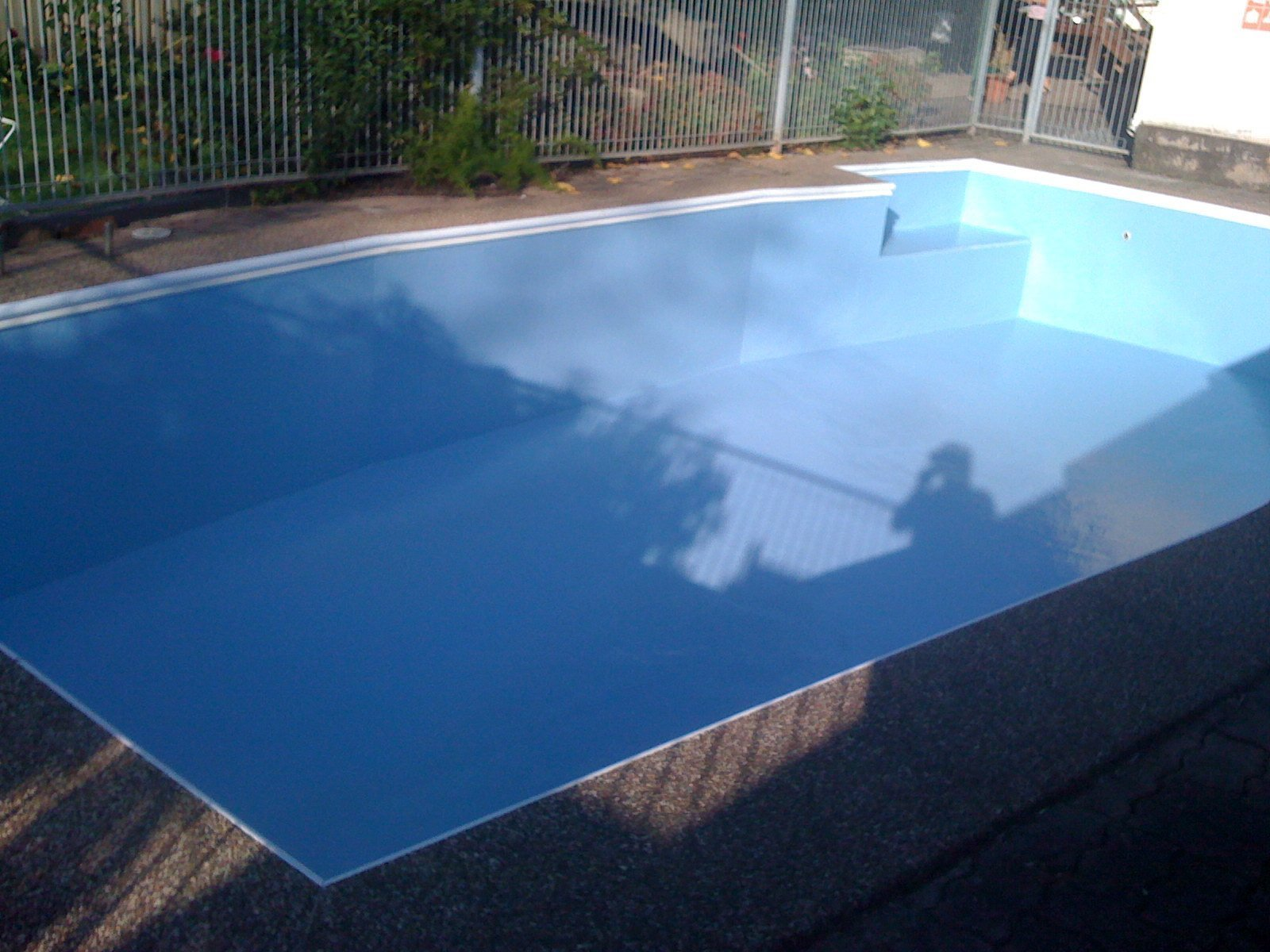 Aqualine Pool Resurfacing Pool Resurfacing Nsw