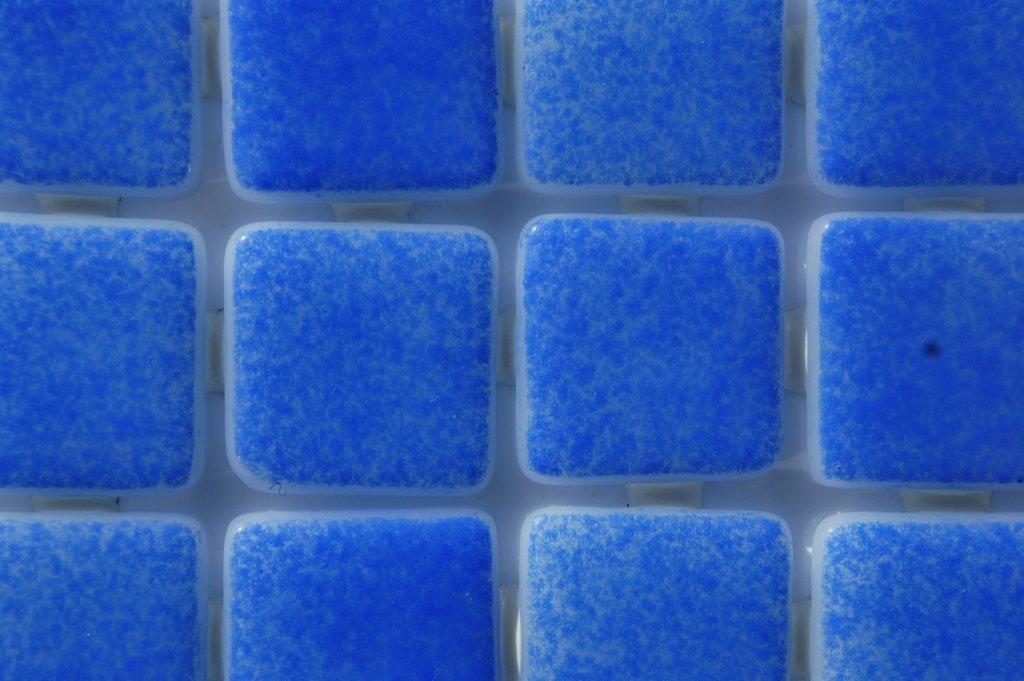 Urumea waterline tiles