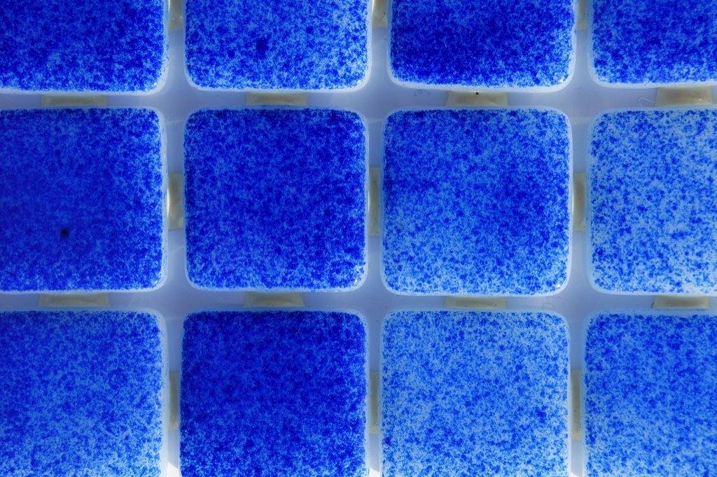 Barbados waterline tiles