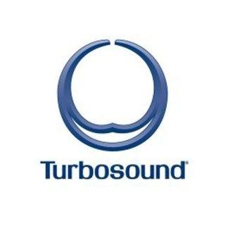 Casse acustiche Turbosound