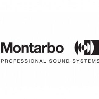 Assistenza apparecchi audio