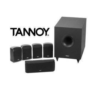 Impianti stereo professionali