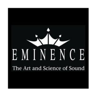Assistenza impianto Eminence