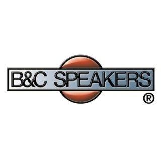Speaker per stereo