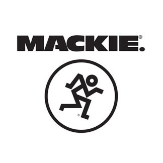 Centro assistenza Mackie