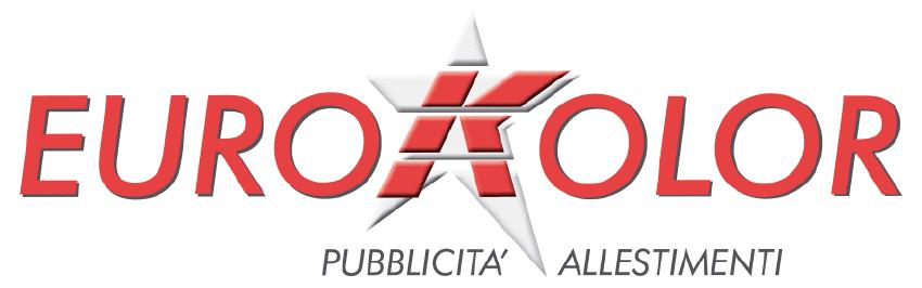 Eurokolor - Logo