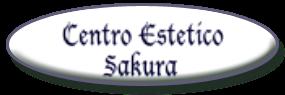Centro Estetico Sakura