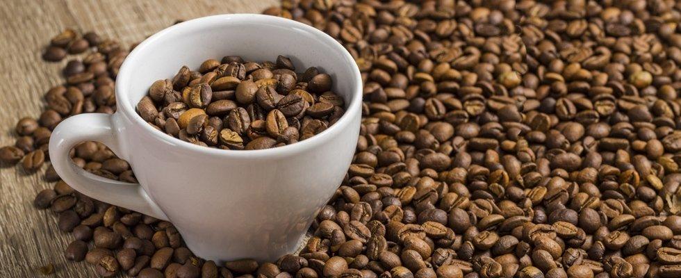 Caffè da bere