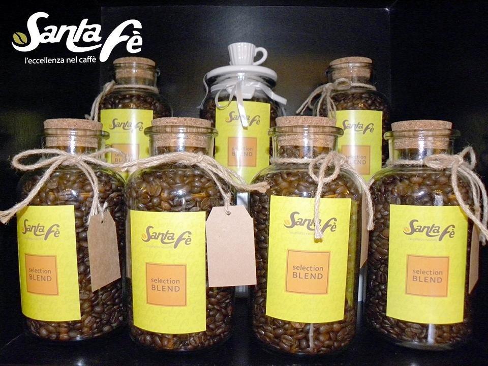 Torrefazione Santafè - Bari