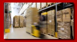 logistica merci conto terzi, stoccaggio merci conto terzi, movimentazione merci merci conto terzi