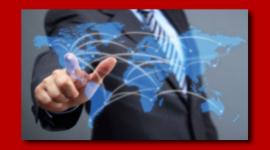 distribuzione merci, spedizioni internazionali, autotrasporti internazionali