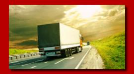 trasporti espressi, trasporti su strada giornalieri, trasporto materiali deperibili