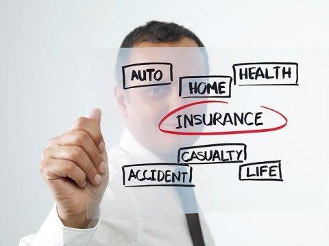 Assicurazioni rischi per le imprese