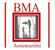 BMA ASSICURAZIONI - LOGO