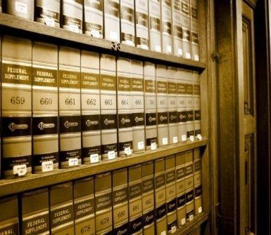 assistenza legale, consulenza legale, avvocato