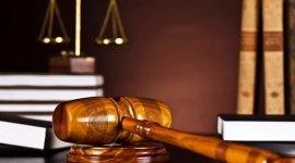 diritto matrimoniale, diritto agrario, diritto amministrativo