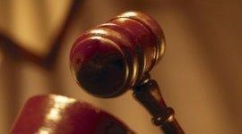 diritto commerciale diritti d'immagine recupero crediti