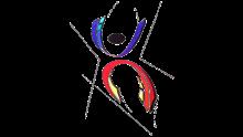 STUDIO SCALABRINO E CLERICI logo