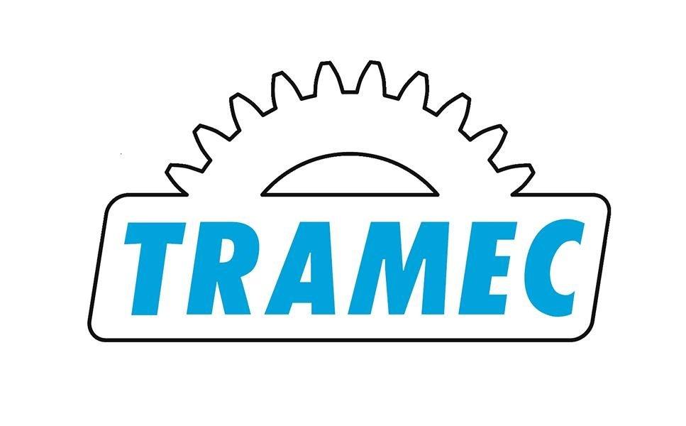 tramec