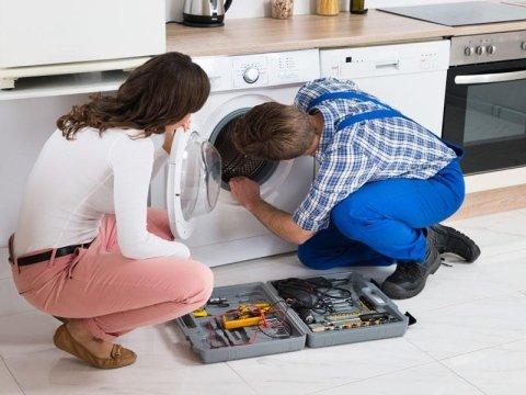 manutenzione elettrodomestici da incasso