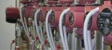 impianti su misura, tubazioni, manutenzioni ordinarie