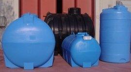 serbatoi, cisterne, contenitori