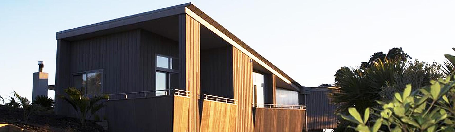 k2 builders ltd waiheke island. Black Bedroom Furniture Sets. Home Design Ideas