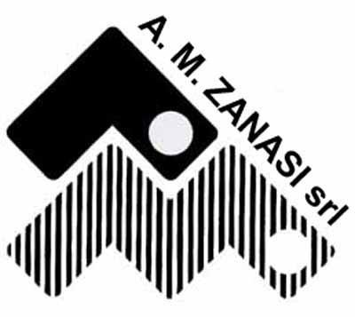 LOGO;A.M.ZANASI srl