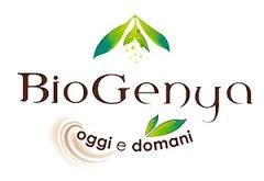 biogenya logo