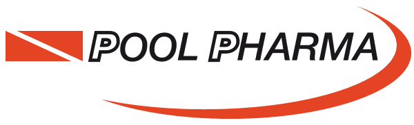 pool pharma logo