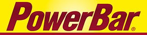 power bar logo