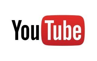 Tek su YouTube