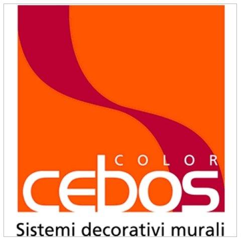 cebos colori
