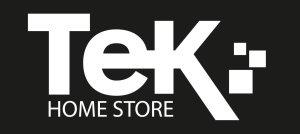 tek home store