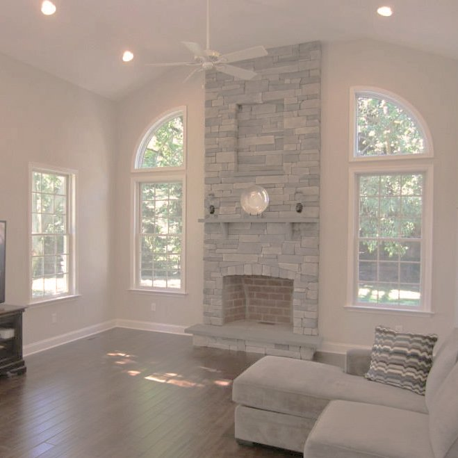 Remodeling Contractor Lansdale, PA