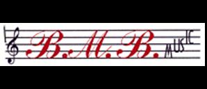 B.m.b. Music