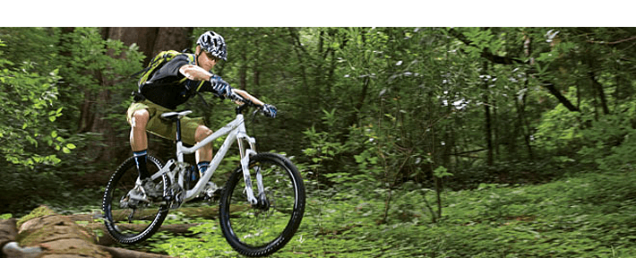 bike-shop-wymondham-norfolk-howards-cycles-ltd-cycle