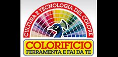 colorificio ferramenta Dante