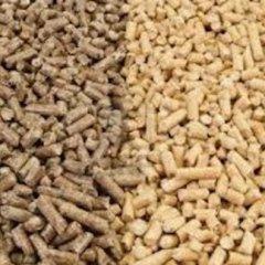 pellet misti, vendita pellet, sacchi di pellet
