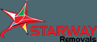 Starway logo