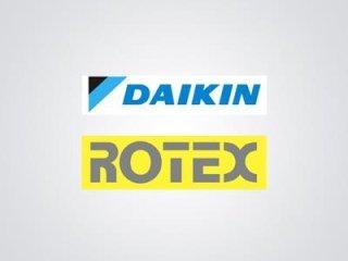 http://www.daikin.it/rotex/