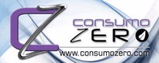 http://www.consumozero.com/