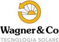 http://wagner-solar.com