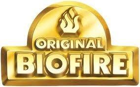 http://www.biofirefireplaces.com/