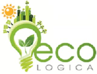 eco logica edil piemme