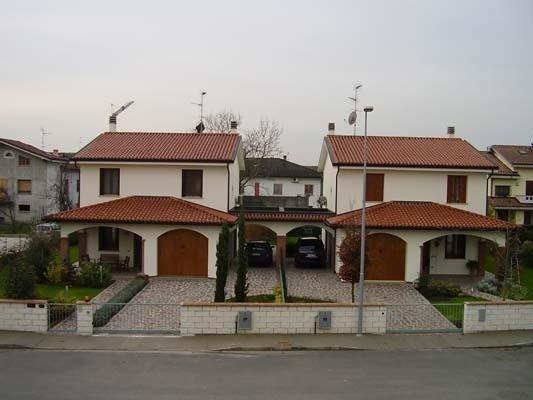 realizzazioni case abitazioni