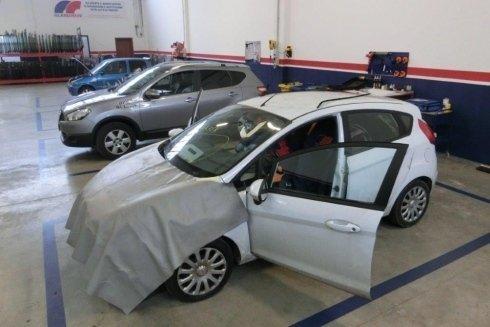 Riparazione Cristalli,Riparazione Cristalli automobili
