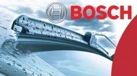 Spazzole Bosch Omaggio,spazzole bosch