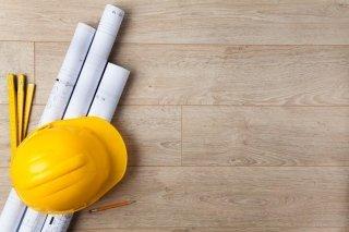 preventivi per cantieri edili